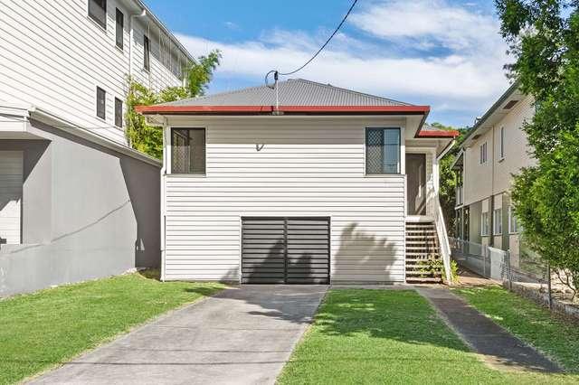 43 Hargreaves Avenue, Chelmer QLD 4068