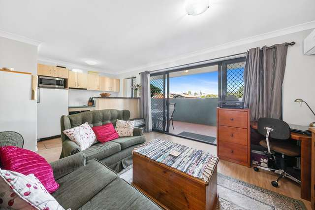 18/60 Vulture Street, West End QLD 4101