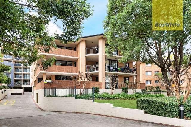 11/19-21 Good Street, Parramatta NSW 2150