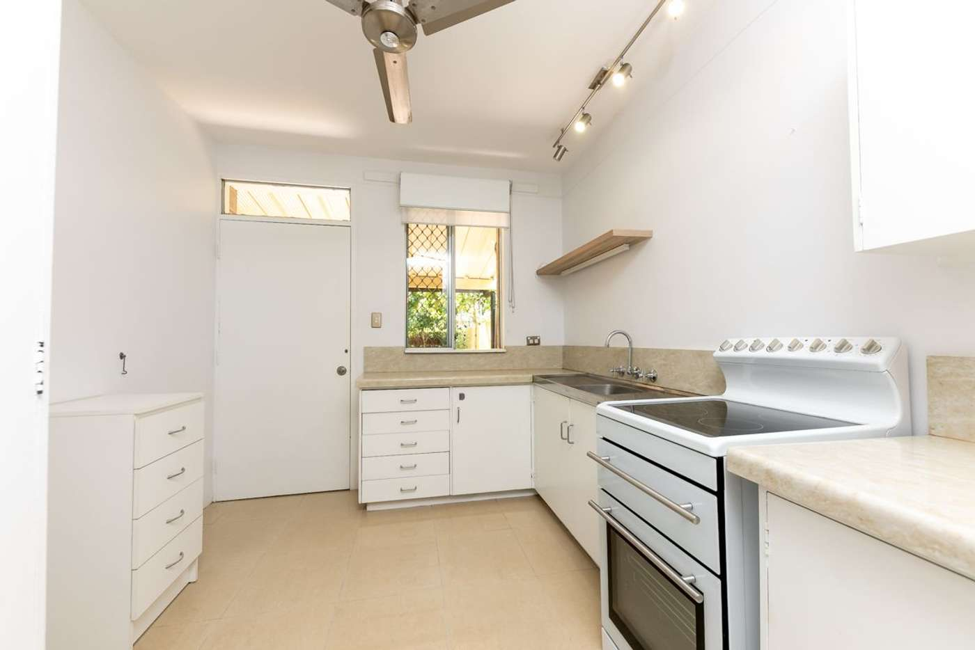 Main view of Homely unit listing, 12/2 Kurringal Court, Fannie Bay NT 820