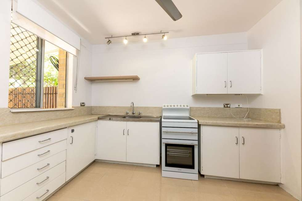 Second view of Homely unit listing, 12/2 Kurringal Court, Fannie Bay NT 820
