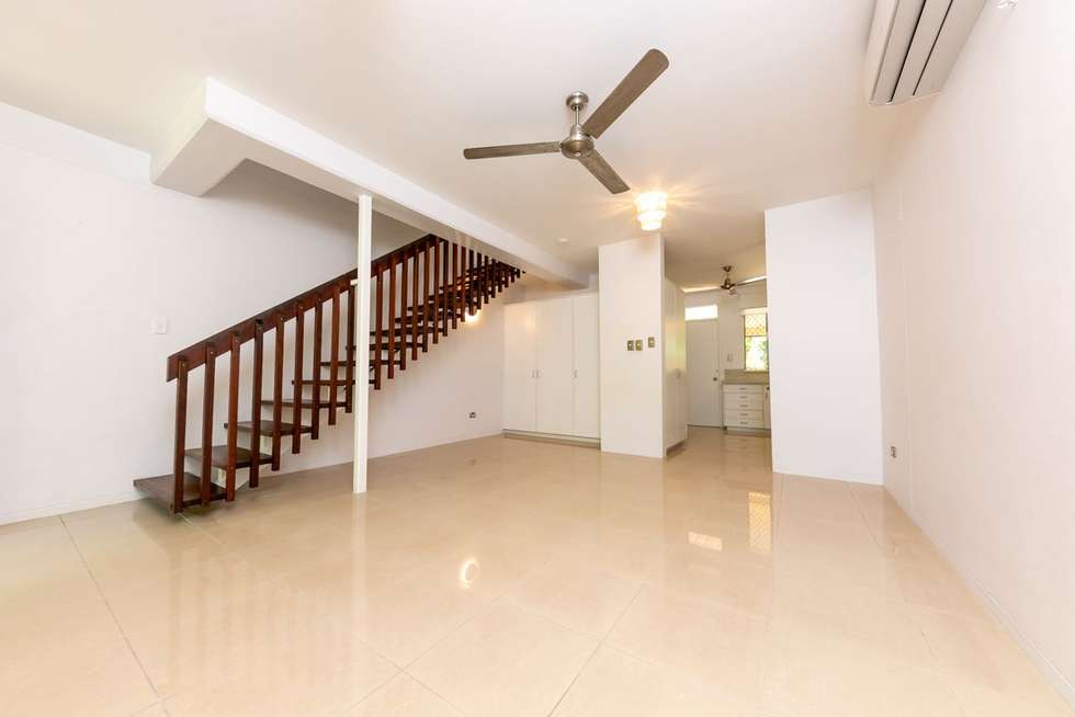 Third view of Homely unit listing, 12/2 Kurringal Court, Fannie Bay NT 820
