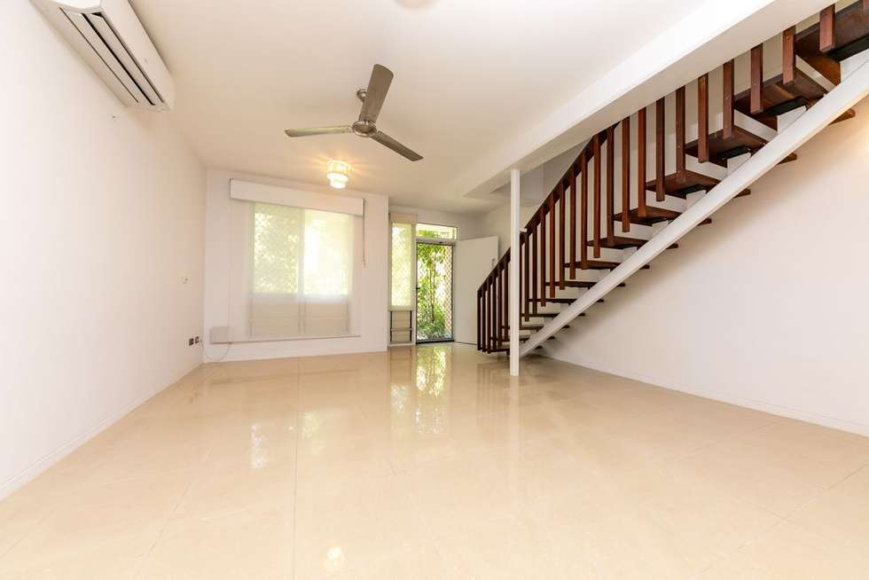 Fourth view of Homely unit listing, 12/2 Kurringal Court, Fannie Bay NT 820