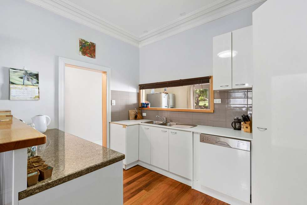 Second view of Homely house listing, 33 Dry Creek Crescent, Wandong VIC 3758