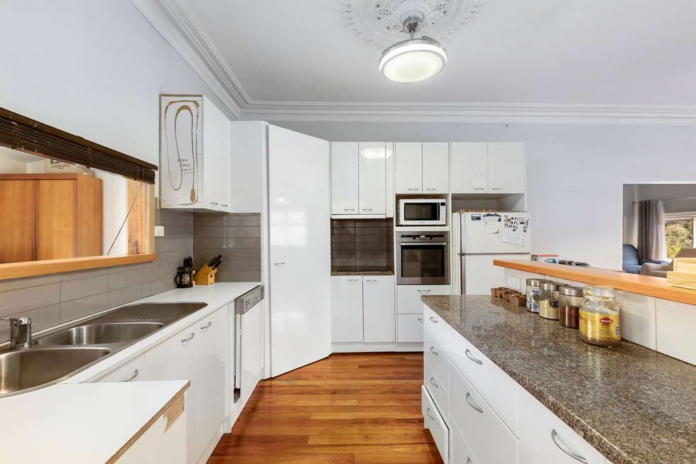 Third view of Homely house listing, 33 Dry Creek Crescent, Wandong VIC 3758