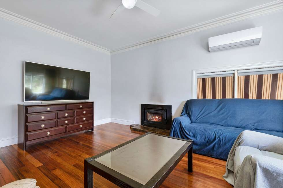 Fourth view of Homely house listing, 33 Dry Creek Crescent, Wandong VIC 3758