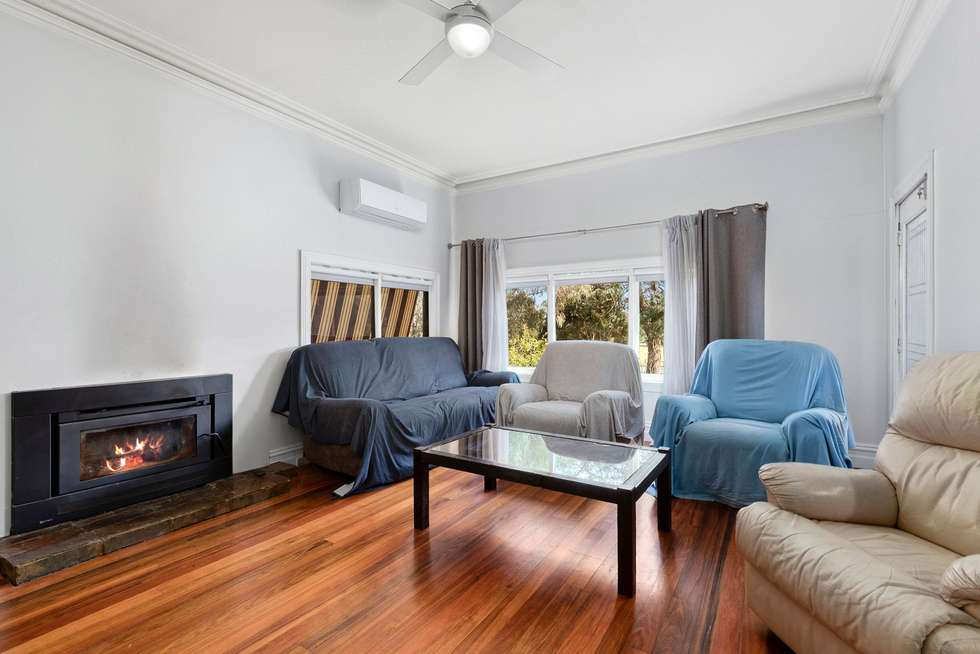 Fifth view of Homely house listing, 33 Dry Creek Crescent, Wandong VIC 3758