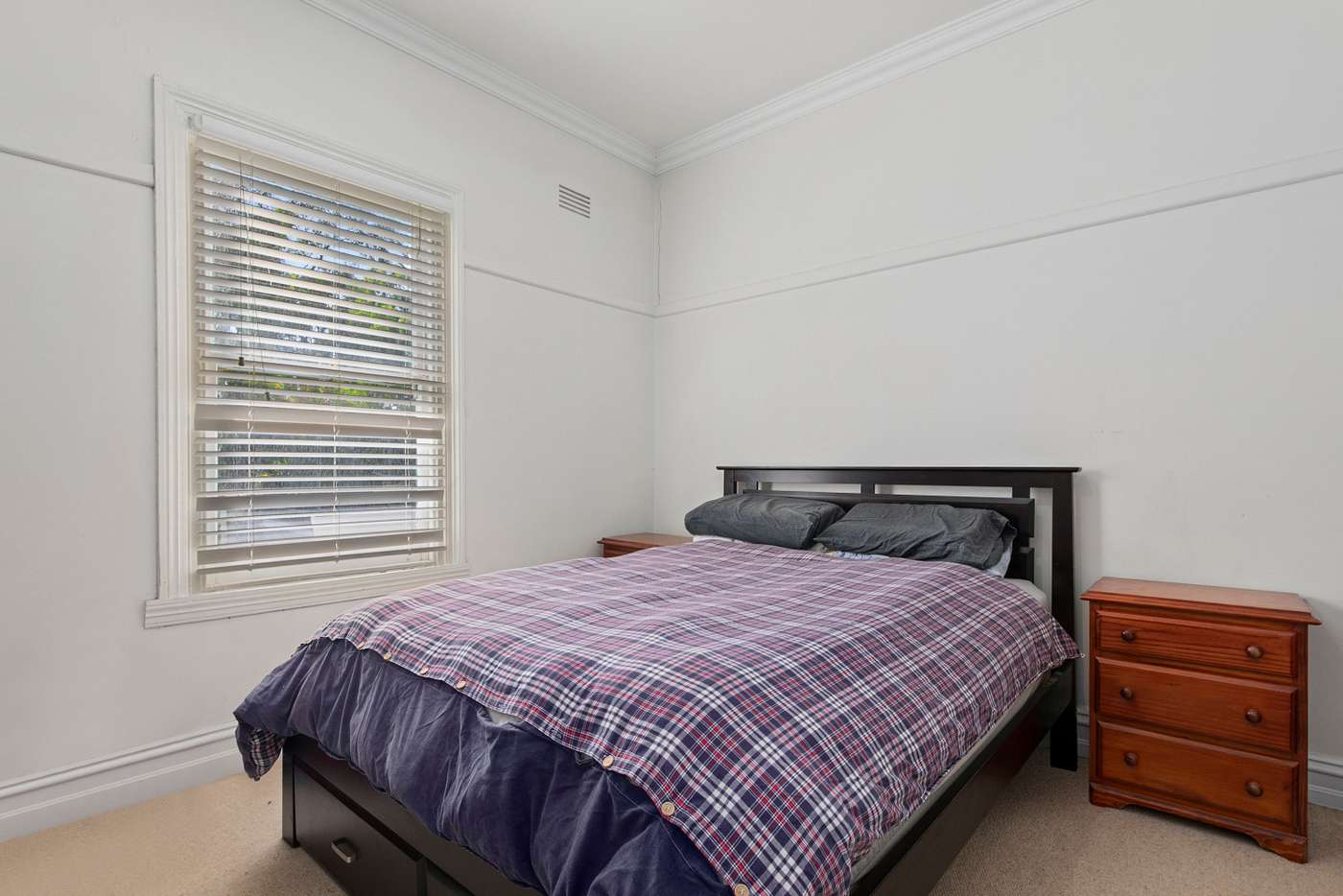 Sixth view of Homely house listing, 33 Dry Creek Crescent, Wandong VIC 3758