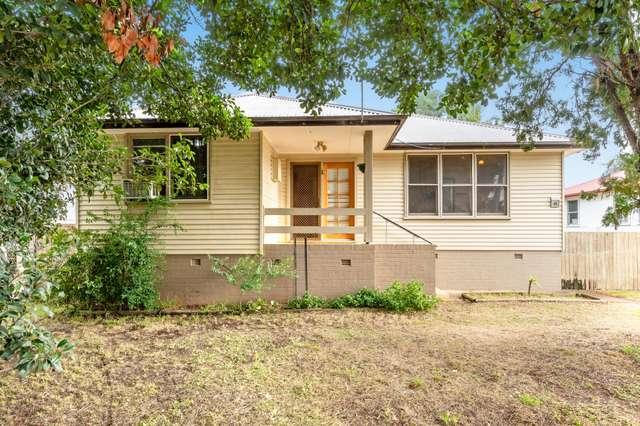 49 Orchard Avenue, Singleton NSW 2330