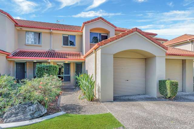 3/24 Beattie Road, Coomera QLD 4209