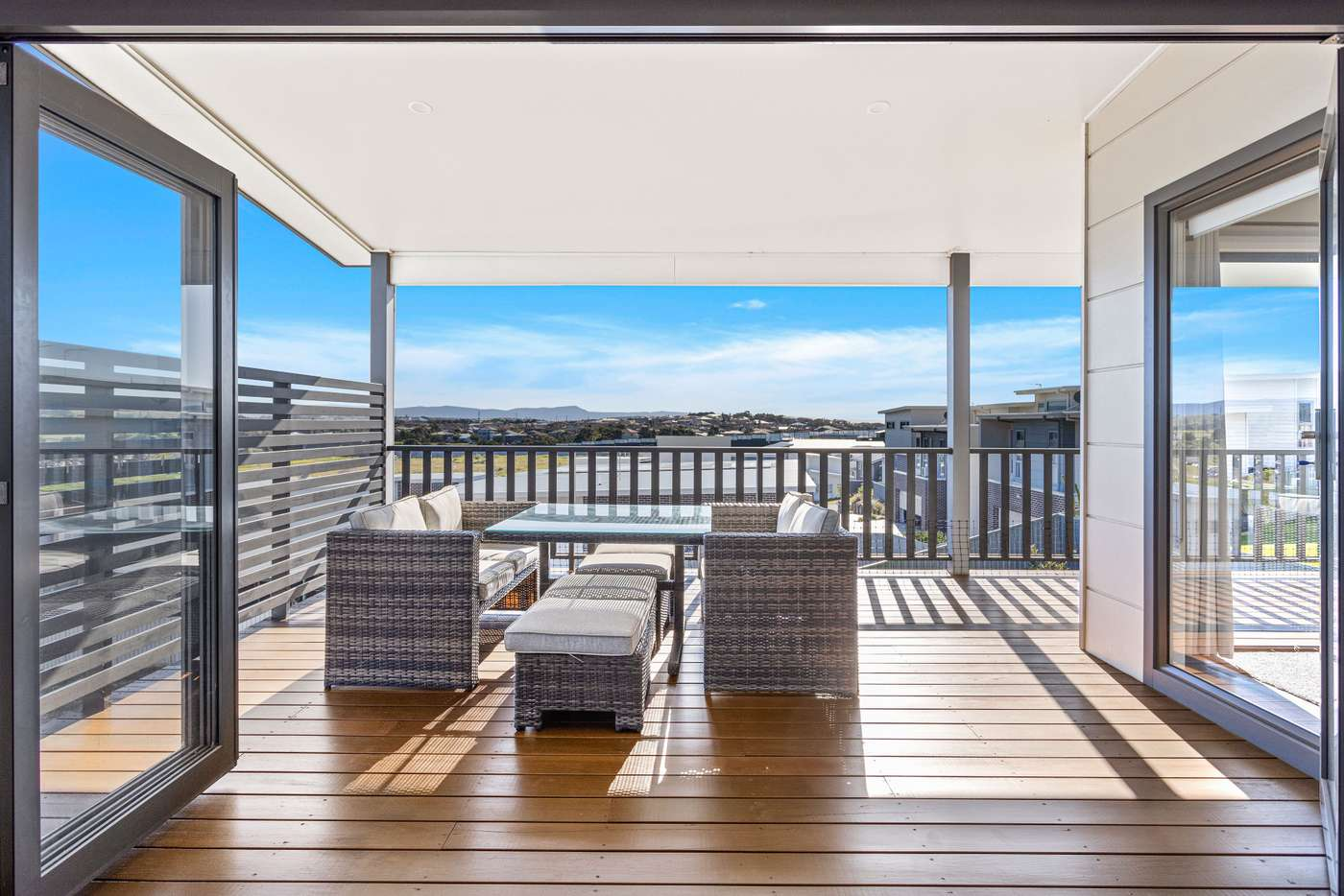 Main view of Homely house listing, 20 Bonville Parkway, Shell Cove NSW 2529