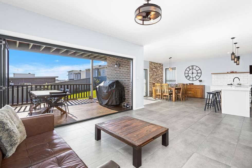 Third view of Homely house listing, 20 Bonville Parkway, Shell Cove NSW 2529