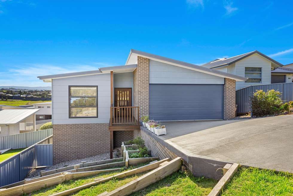 Fourth view of Homely house listing, 20 Bonville Parkway, Shell Cove NSW 2529