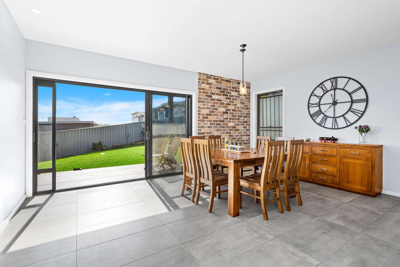 Fifth view of Homely house listing, 20 Bonville Parkway, Shell Cove NSW 2529