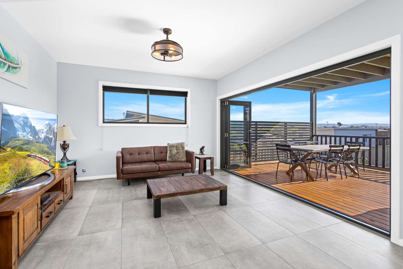 Sixth view of Homely house listing, 20 Bonville Parkway, Shell Cove NSW 2529