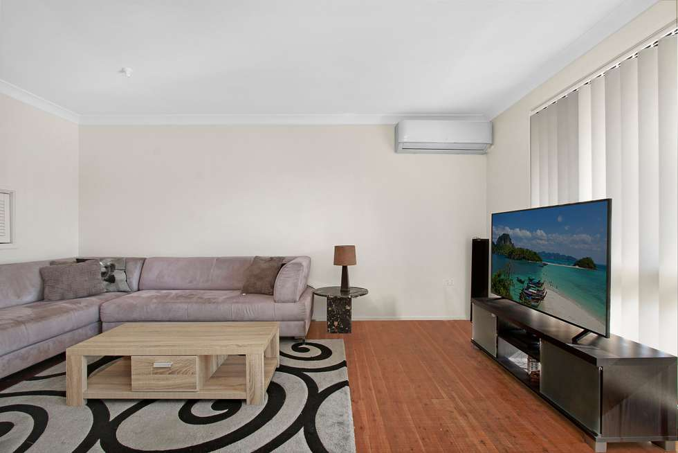Second view of Homely house listing, 9 Province Street, Abbotsbury NSW 2176