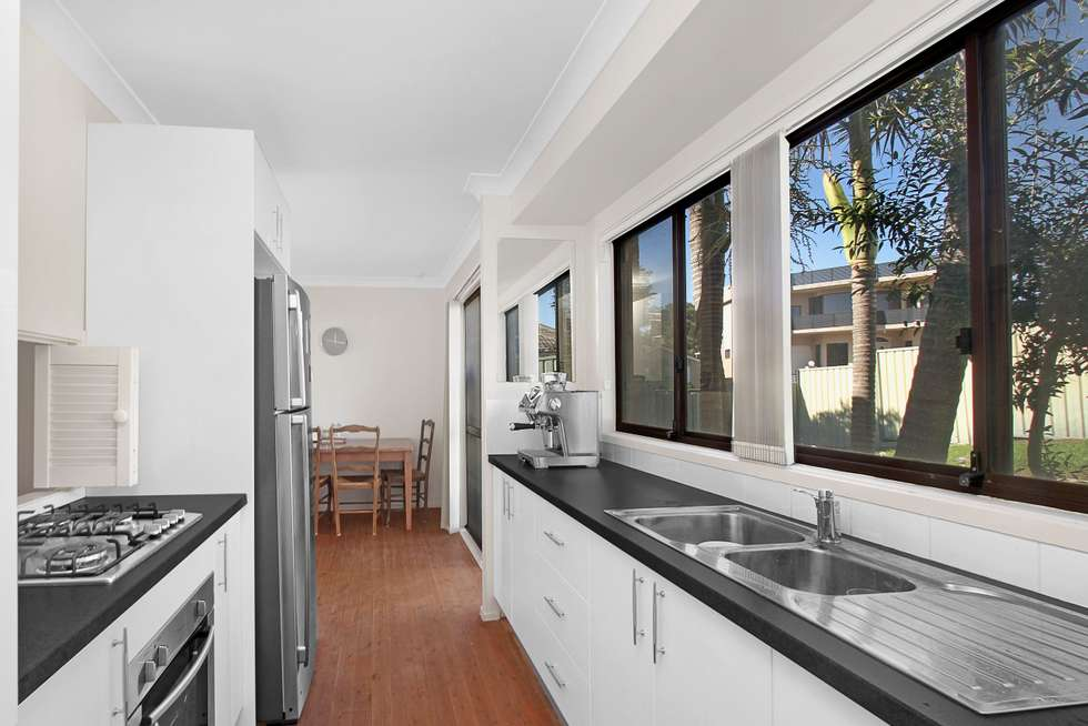 Third view of Homely house listing, 9 Province Street, Abbotsbury NSW 2176