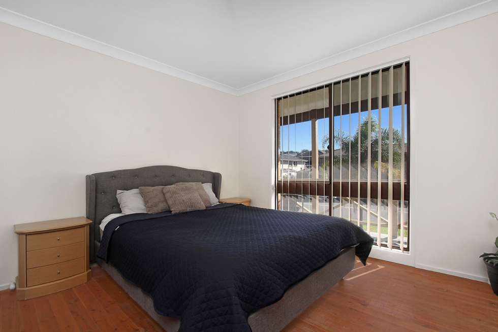 Fourth view of Homely house listing, 9 Province Street, Abbotsbury NSW 2176