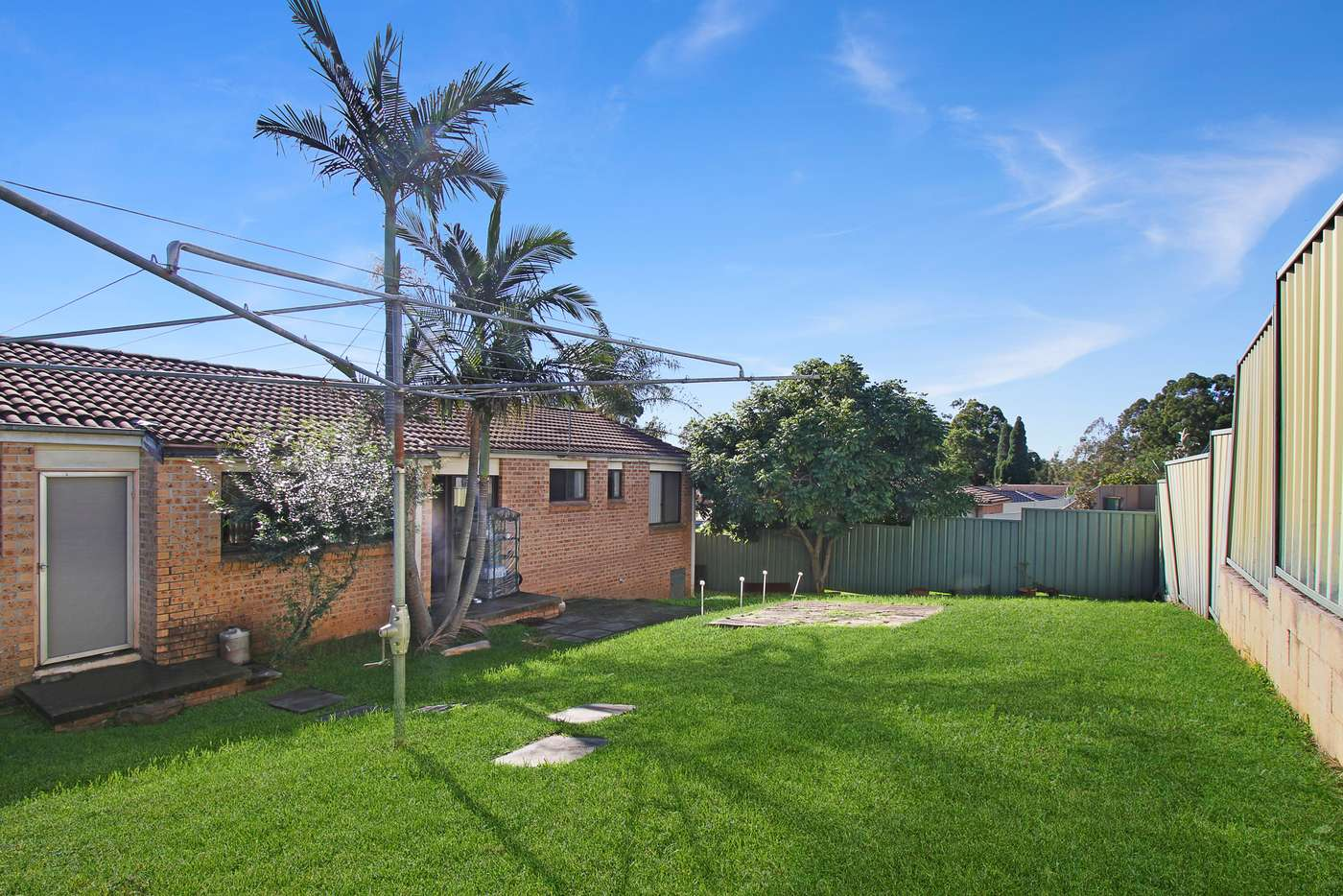 Fifth view of Homely house listing, 9 Province Street, Abbotsbury NSW 2176