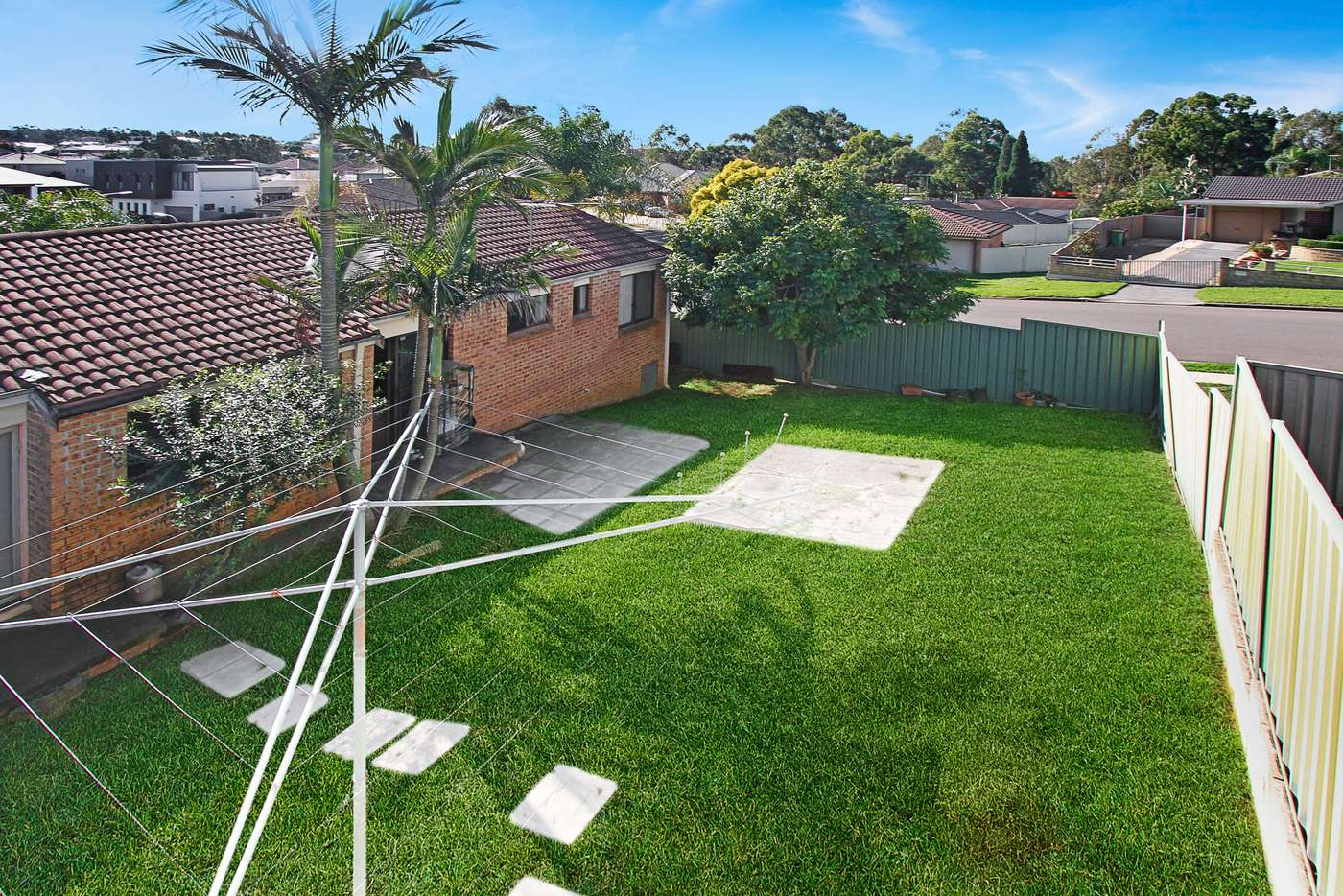 Sixth view of Homely house listing, 9 Province Street, Abbotsbury NSW 2176
