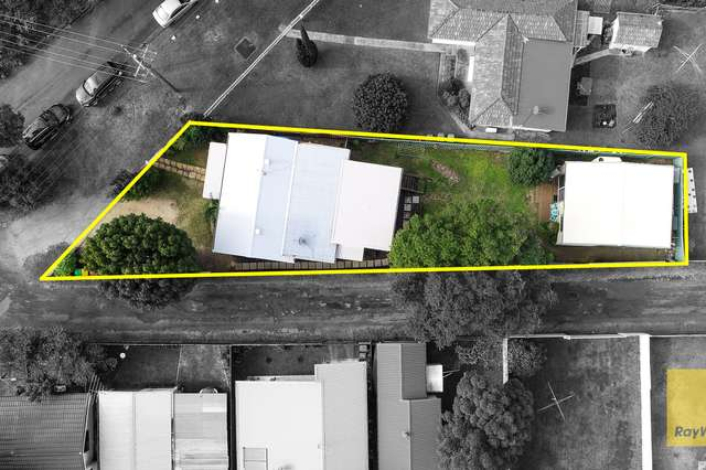 6 Gallipoli Avenue, Blackwall NSW 2256