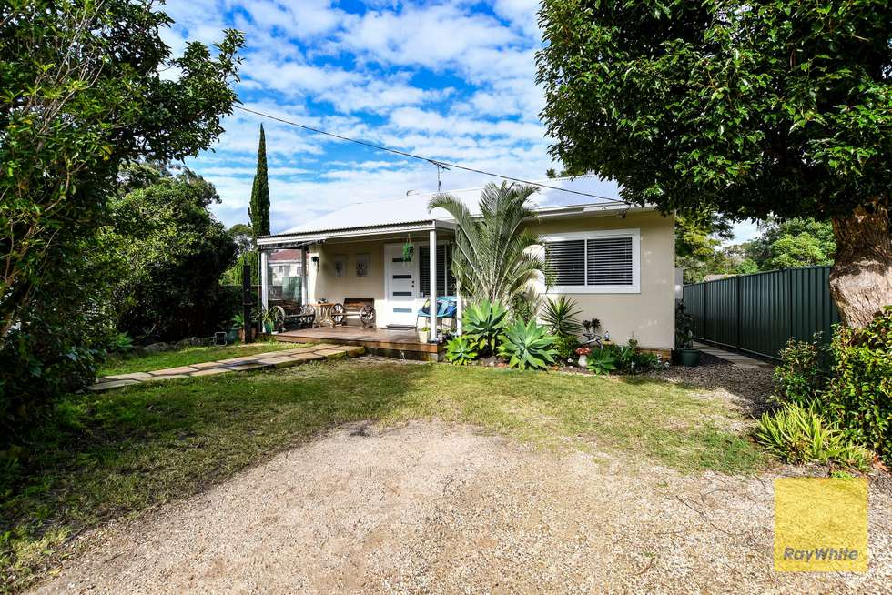 Third view of Homely house listing, 6 Gallipoli Avenue, Blackwall NSW 2256