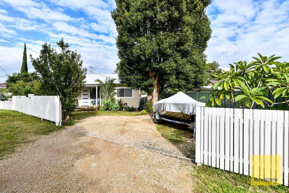 Fourth view of Homely house listing, 6 Gallipoli Avenue, Blackwall NSW 2256