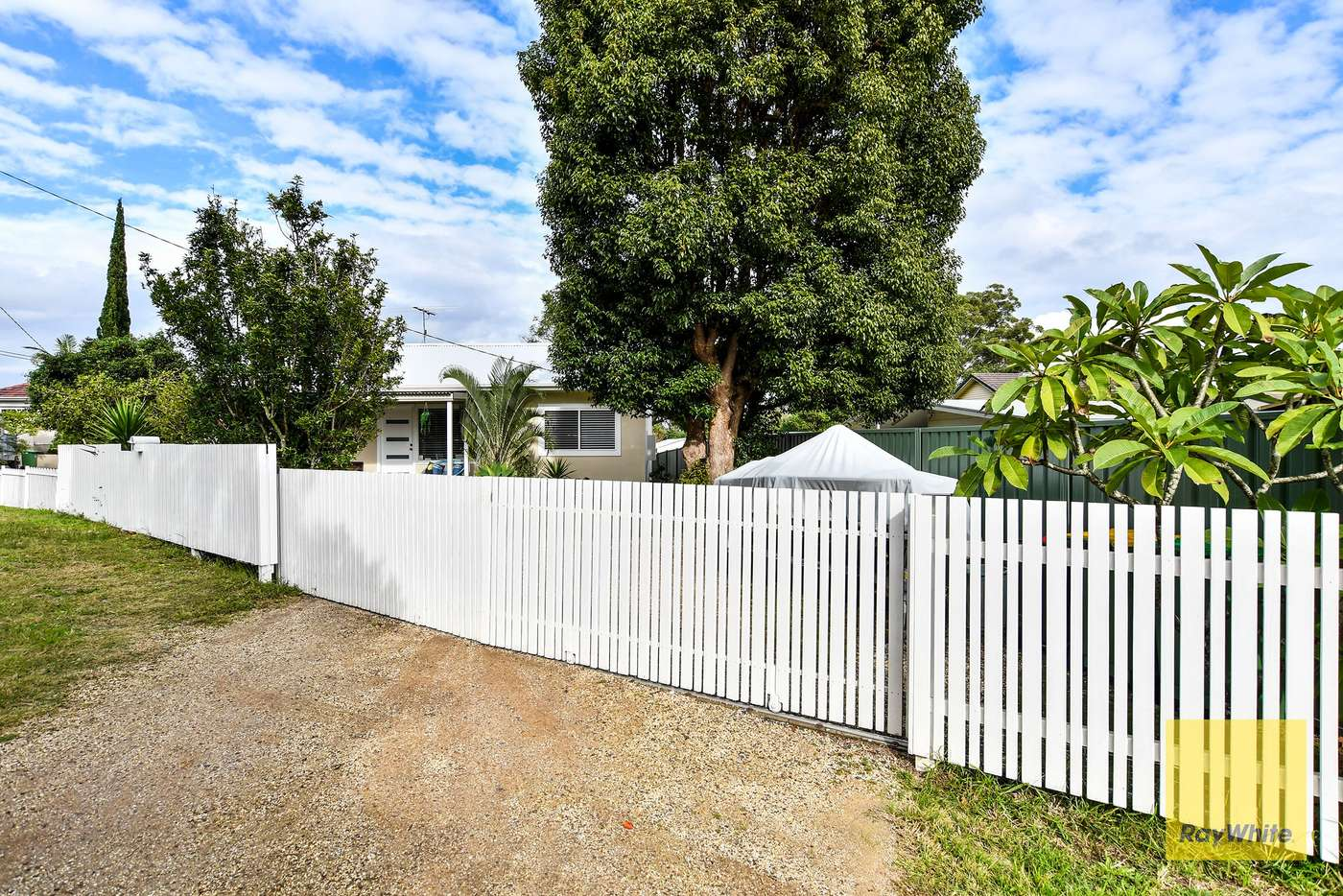 Fifth view of Homely house listing, 6 Gallipoli Avenue, Blackwall NSW 2256