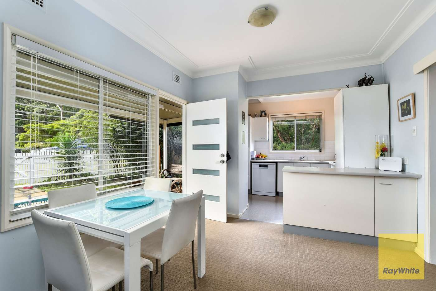 Sixth view of Homely house listing, 6 Gallipoli Avenue, Blackwall NSW 2256
