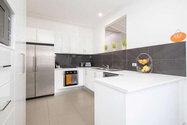 88 Kahibah Road, Kahibah NSW 2290
