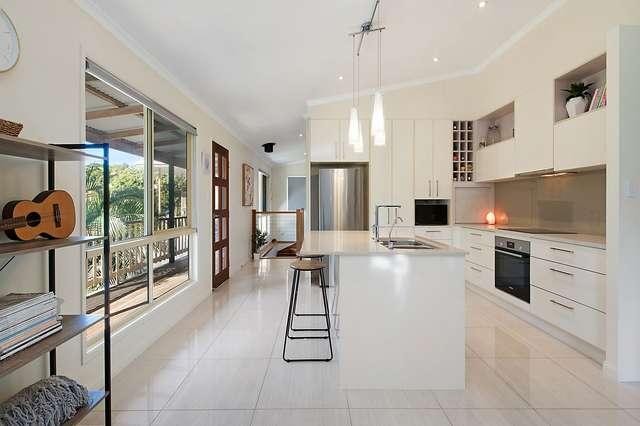 8 Maria Court, Palmwoods QLD 4555