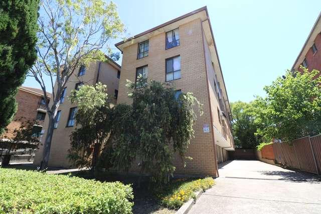 4/7 Forbes Street, Warwick Farm NSW 2170