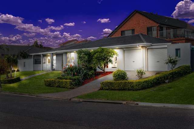 13 Ogden Close, Abbotsbury NSW 2176