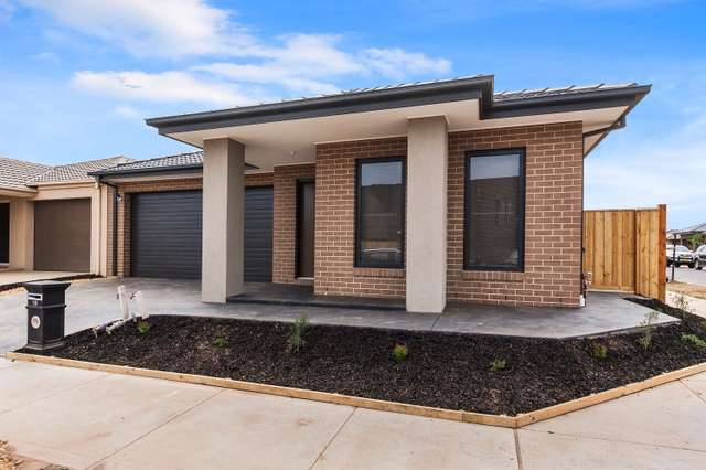 15 Faulkner Drive, Officer VIC 3809