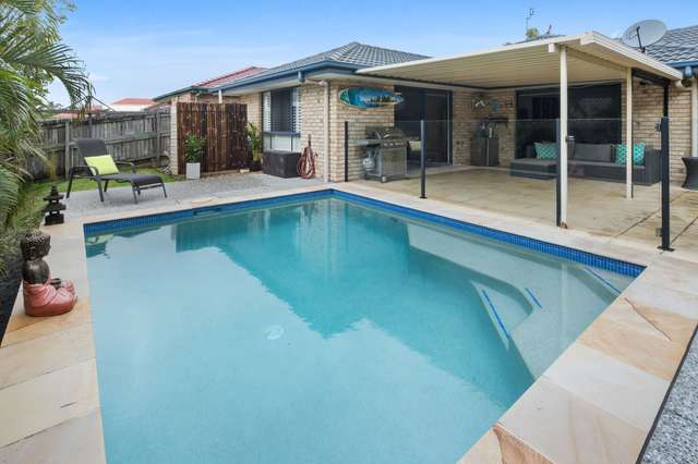 29 Discovery Drive, Little Mountain QLD 4551