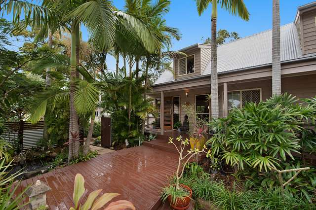 7 Mountain Ridge Crescent, Buderim QLD 4556