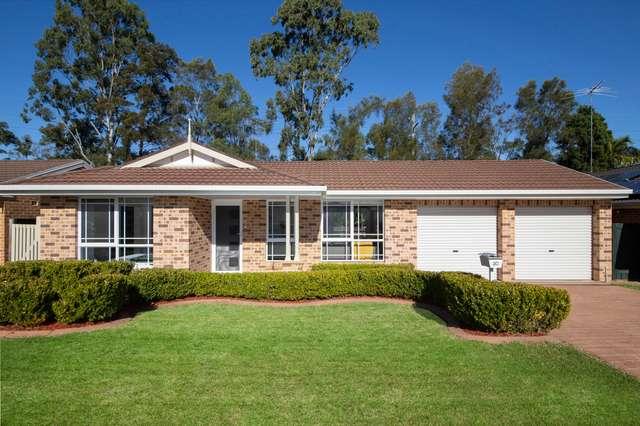 30 Mathers Place, Menai NSW 2234