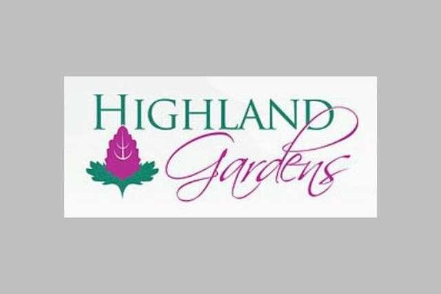 Lot 28 Highland Gardens, Rasmussen QLD 4815