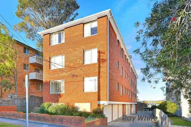 4/59 Kensington Road, Kensington NSW 2033
