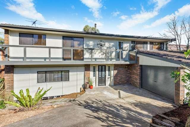 9 Barkala Place, Westleigh NSW 2120