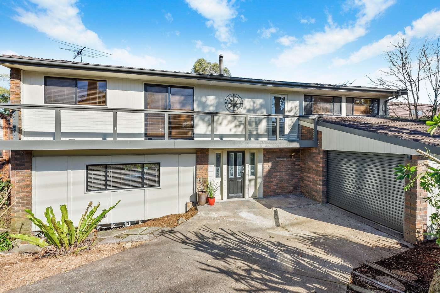 Main view of Homely house listing, 9 Barkala Place, Westleigh NSW 2120