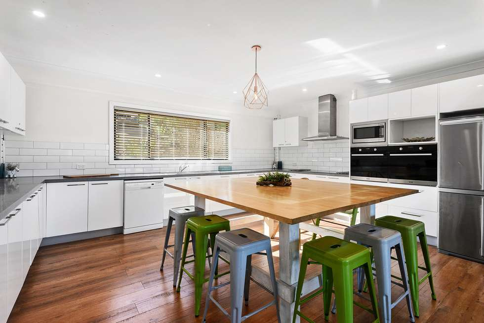 Second view of Homely house listing, 9 Barkala Place, Westleigh NSW 2120