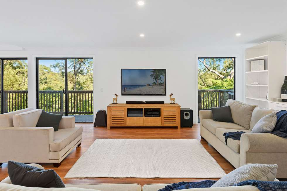 Third view of Homely house listing, 9 Barkala Place, Westleigh NSW 2120