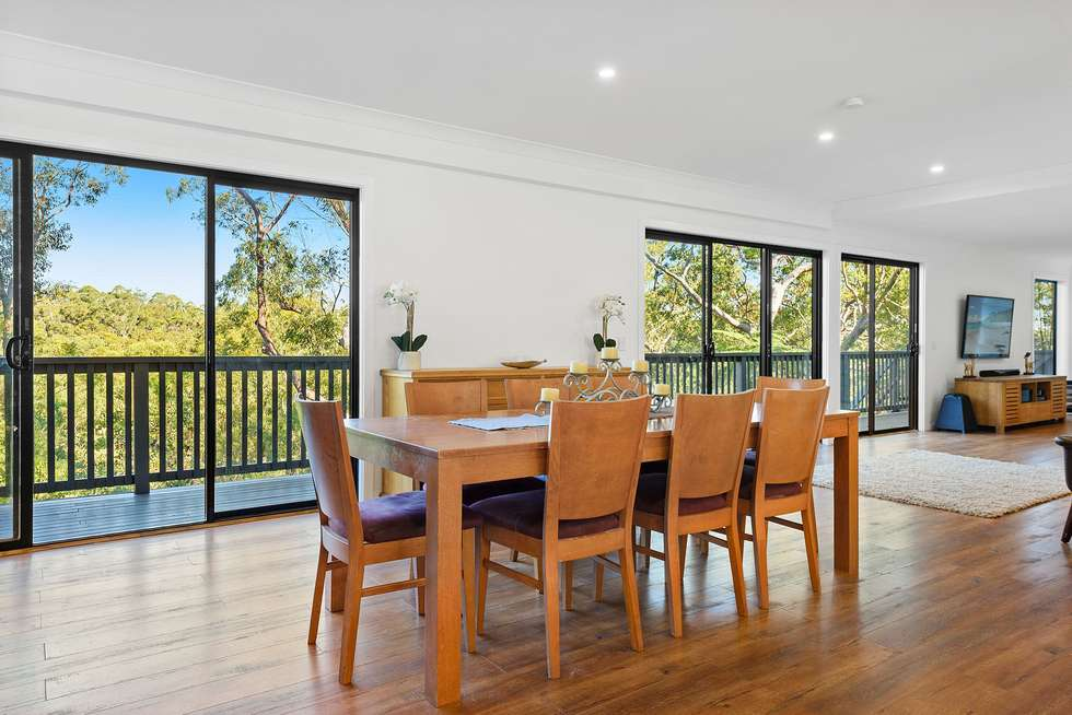 Fourth view of Homely house listing, 9 Barkala Place, Westleigh NSW 2120