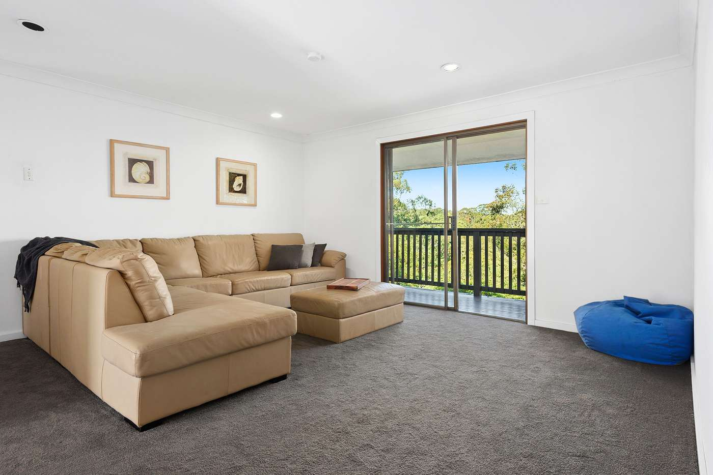 Sixth view of Homely house listing, 9 Barkala Place, Westleigh NSW 2120