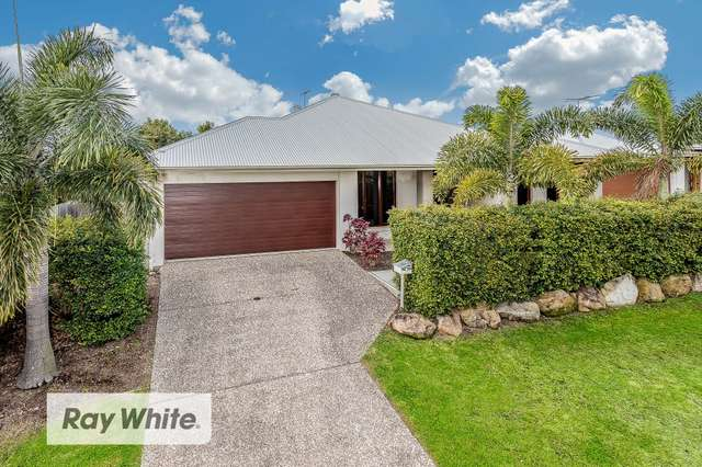 7 Ginger Crescent, Griffin QLD 4503
