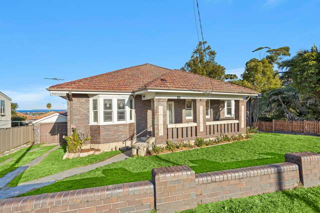 120 Forest Road, Arncliffe NSW 2205