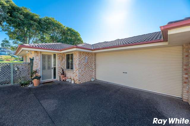 2/5 Burke Close, Forster NSW 2428