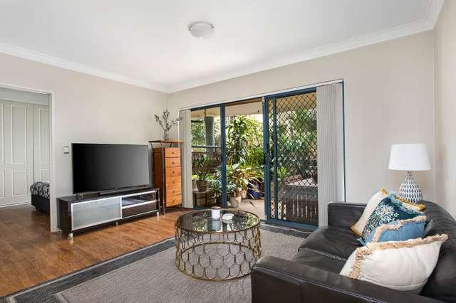 5/48-50 Boronia Street, Kensington NSW 2033