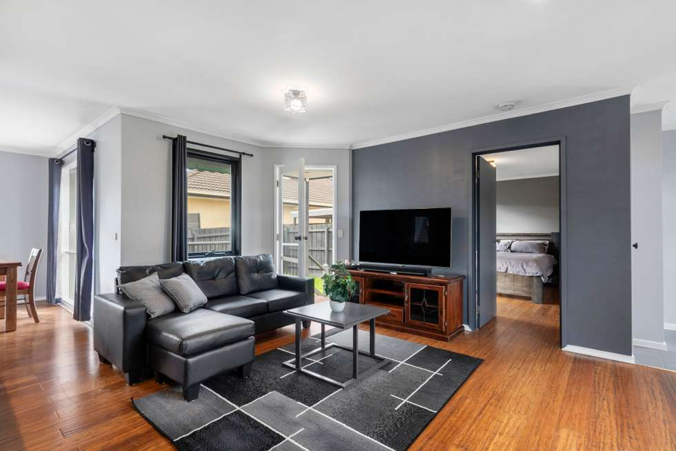 Second view of Homely townhouse listing, 2/7 Kevin Street, Mount Waverley VIC 3149